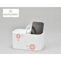 marie claire(マリ・クレール) MC Songe プチラック 16256-6