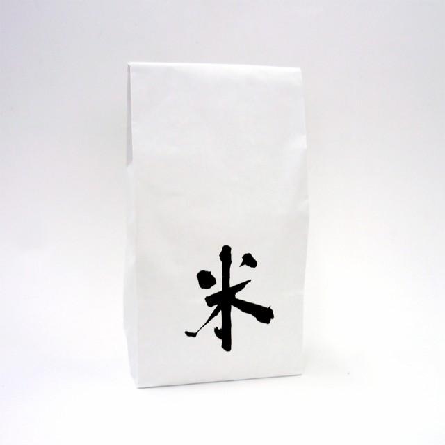 新潟米コシヒカリ 玄米 3kg 新潟産こしひかり 産地直送 ご家庭で、お弁当にも 贈答・ギフトにも 新米
