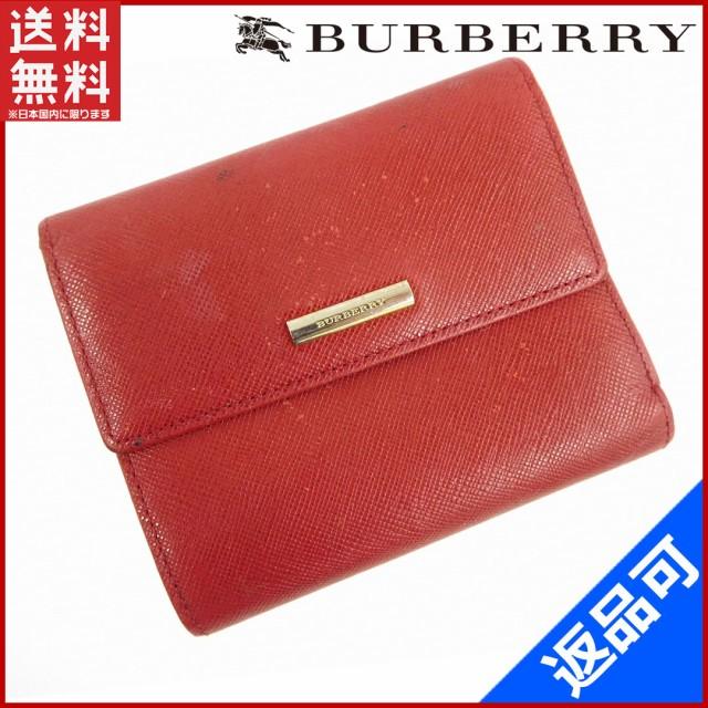 全モデル バーバリー 財布 二つ折り : dena-ec.com