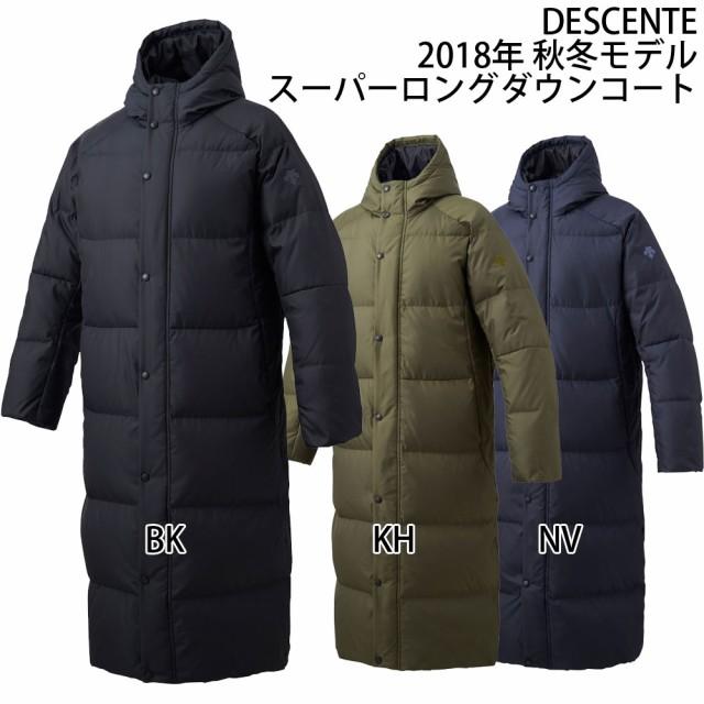 DESCENTE(デサント) DMMMJC4...