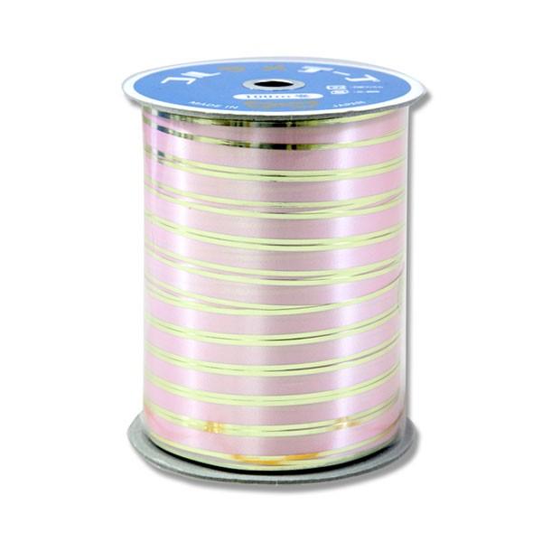 コルラメテープ ピンク 1巻