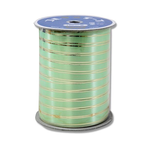 コルラメテープ グリーン 1巻