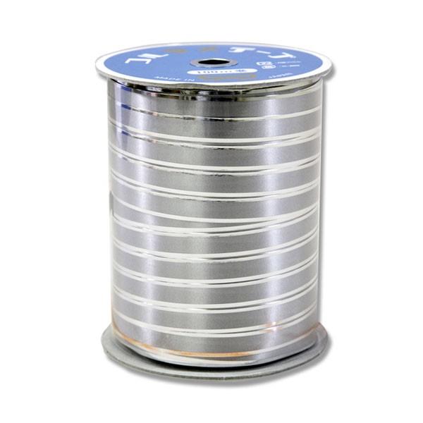 コルラメテープ シルバー 5巻