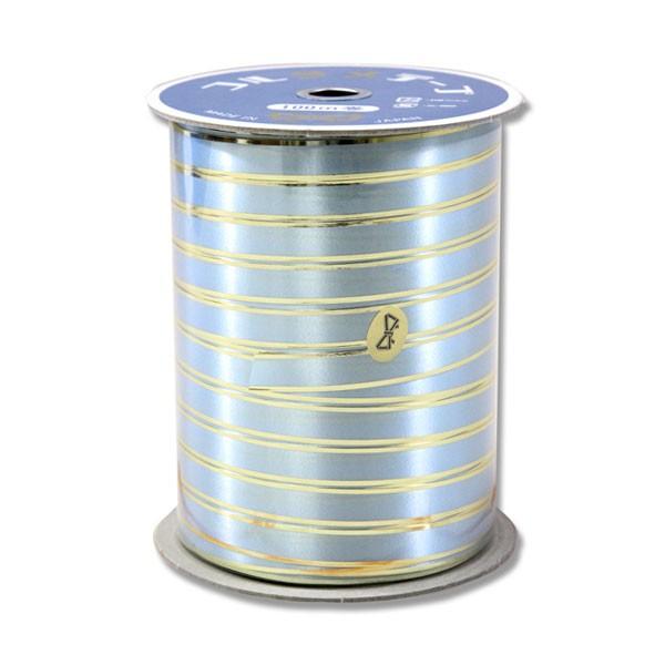 コルラメテープ ブルー 1巻