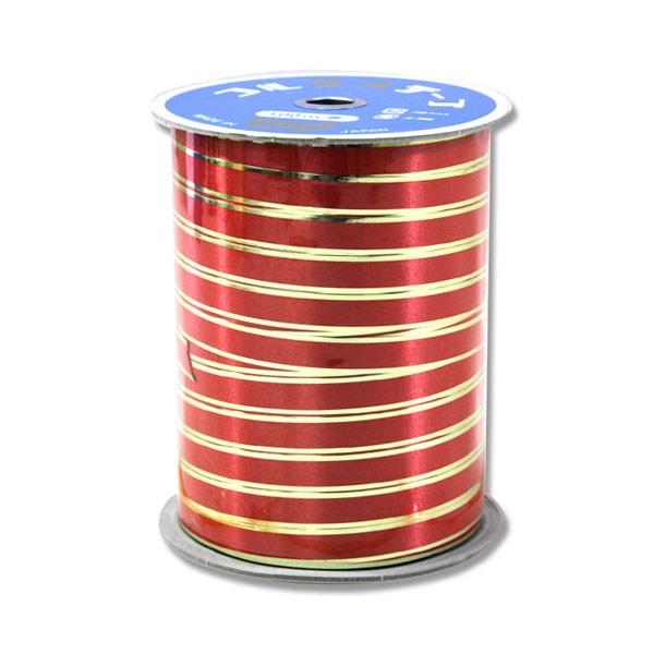 コルラメテープ レッド 5巻