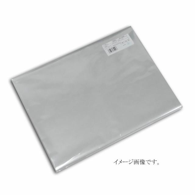 """""""業務用"""" 食品用 OPPカットシート #30×400×400 2000枚"""