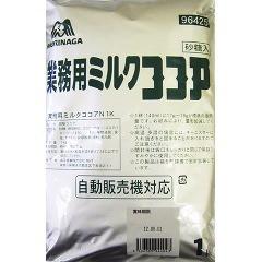 業務用 ミルクココア 1kg