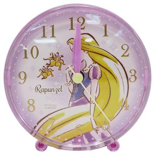 【楽天市場】しゃべる 目覚まし 時計の通販
