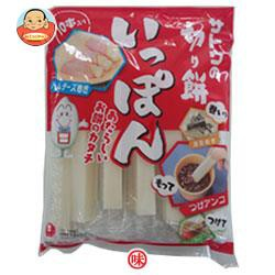 送料無料 サトウ食品 サトウの切り餅 いっぽん 10本入り 290g×12袋入