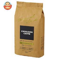 送料無料 ドトールコーヒー エクセルシオールカフェ オリジナルブレンド 180g×6袋入