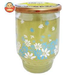 送料無料 【2ケースセット】 桜南食品 レモン果汁入ひやしあめ 180ml瓶×30本入×(2ケース)