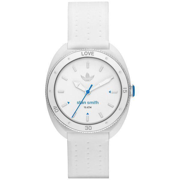 アディダススタンスミス時計