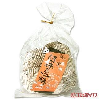 5%還元 【●お取り寄せ】菊水製菓 臼杵せんべい 10枚