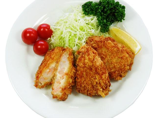 えびカツ 35g 20個【えび 海老】【冷凍】(fn70336)