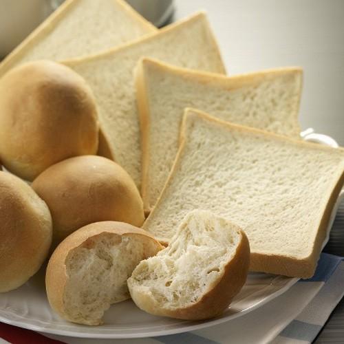 【糖質オフ・食物ファイバー・オート麦使用】糖質90%オフホワイト食パン(オーツ胚芽入り)1斤/低糖質食品/低糖質 パン