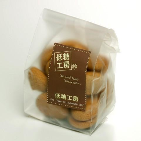 低糖質 スイーツ 低糖質チョコクッキー/低糖質食品