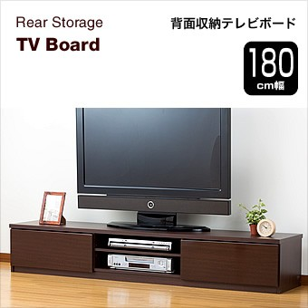 cabinet outlet 鏡面 仕上げ テレビ ボードの通販 wowma 12990