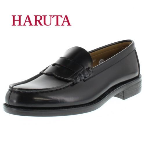 HARUTA ハルタ ローファー 655...
