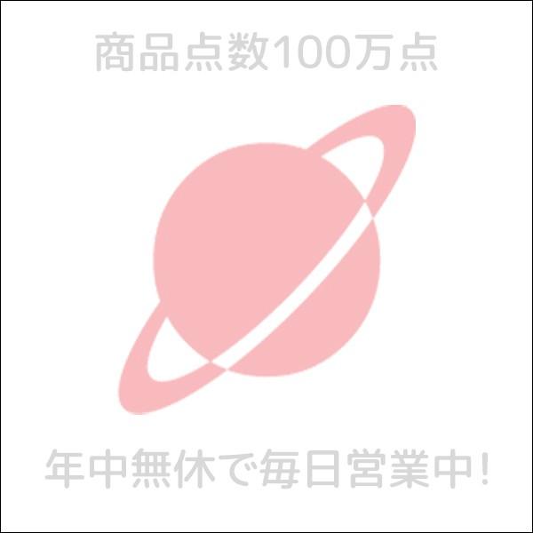 【中古】【CD】 浜田真理子 / mariko liveこころうた SFS-2003
