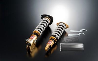 HKS ハイパーマックス MAX IV GT SpecA スバル IMPREZA GDB アプライドA/B/C/D型用 コードNo.80230-AF002V