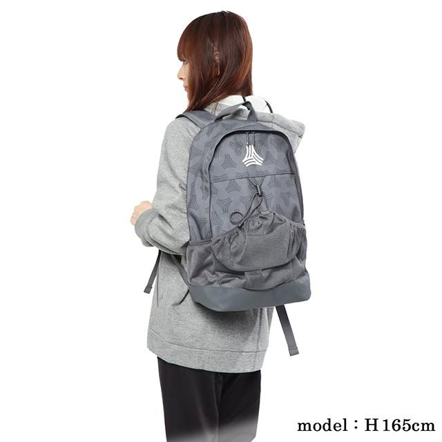e2acd995bb アディダス タンゴ バックパック (DT5141) サッカー フットサル バックパック リュック adidas アディダス ◇TANGO シリーズのバッグパック。