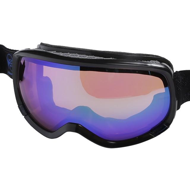 ハート (HT GL-458G) メンズ スキー/スノーボード ゴーグル HART