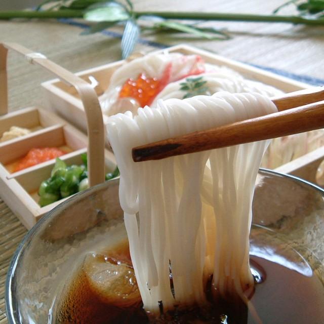 手延べ三輪素麺 ほんまもんの三輪素麺 M-40 1.5kg 木箱 高級 鳥居印 素麺 そうめん 手延べ素麺 無添加 奈良県