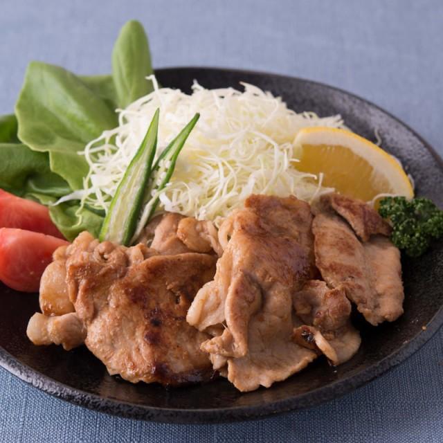 豚 味噌漬け 国産 もつ煮 味付け肉 豚肉 おかず セット 銘柄ポーク 味麗豚 お取り寄せグルメ 産地直送 東京都