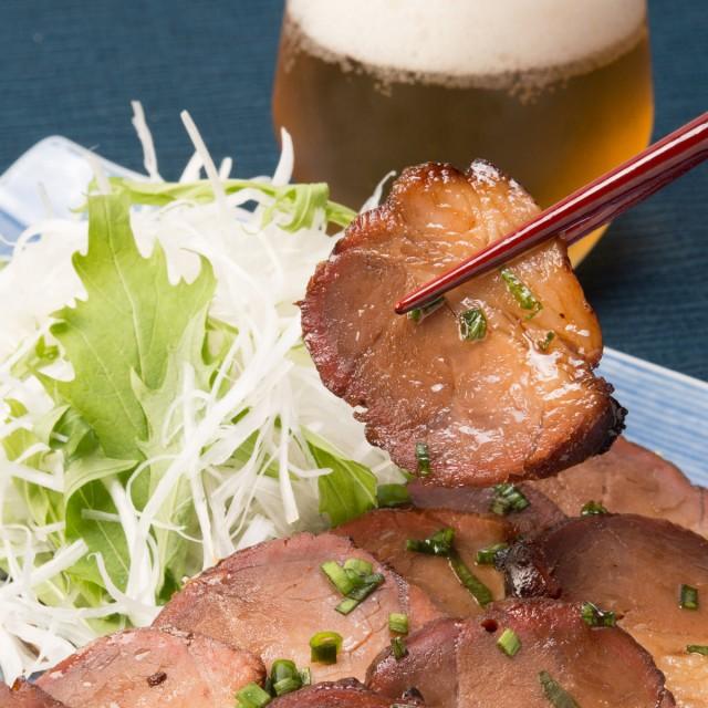 送料無料 焼き豚 ウインナー セット 4種 詰め合わせ 鹿児島県産 黒豚 ソーセージ 冷凍 食品 スモークウインナー 鹿児島県