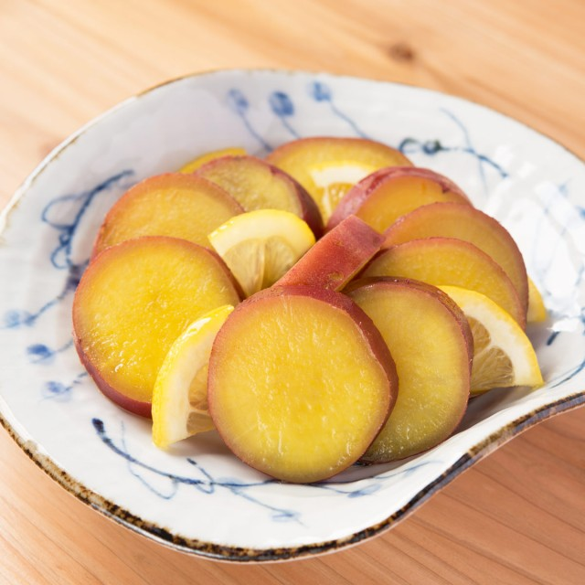 さつまいも 紅はるか 生芋 Sサイズ 5kg 茨木県産 蜜芋 サツマイモ 産地直送 新鮮 野菜 サラダファイブ