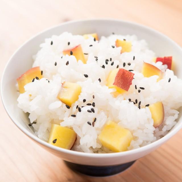 さつまいも 紅はるか 生芋 Sサイズ 2kg 茨木県産 蜜芋 サツマイモ 産地直送 新鮮 野菜 サラダファイブ