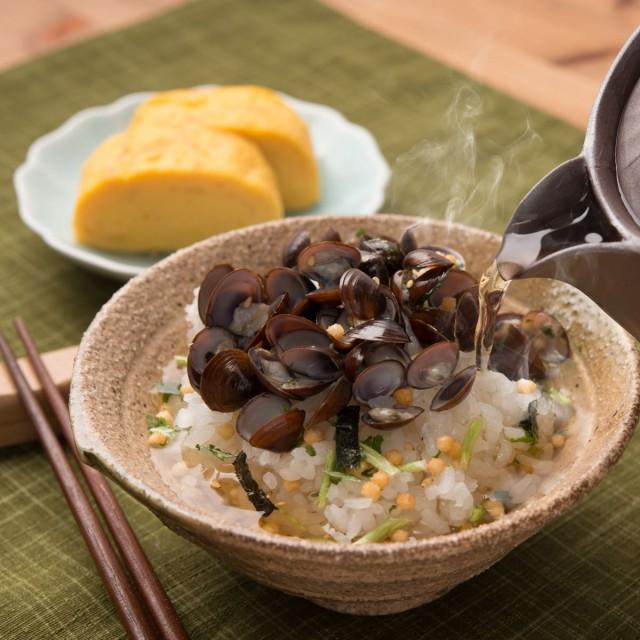 高級お茶漬け 高級 だし茶漬け 10種 セット 常温 本格 生茶漬け お茶漬け 鯛 いか 紅鮭 うなぎ きんき 蛤