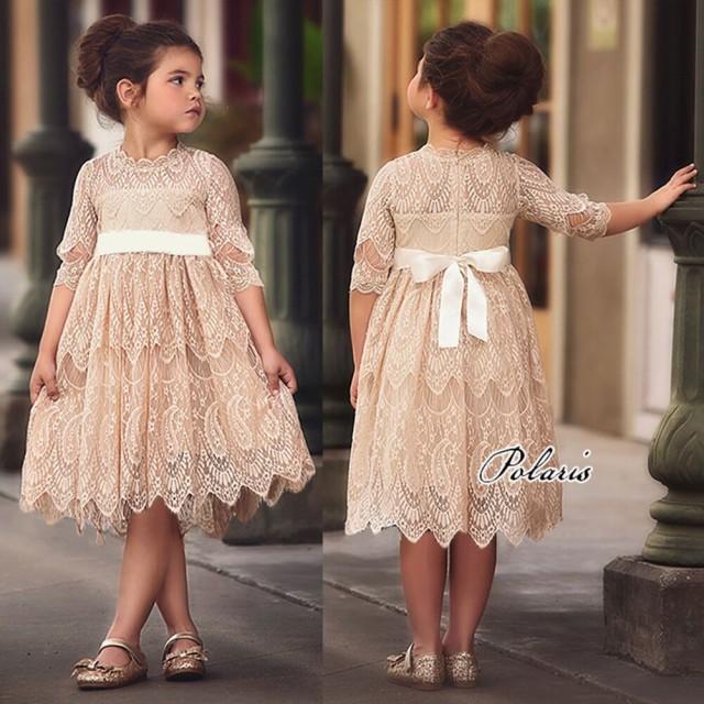 b9a6e2af200cc 子供ドレス フォーマル ピアノ発表會 キッズ ジュニアドレス 子供服 女の子 ワンピース 七五三 結婚式