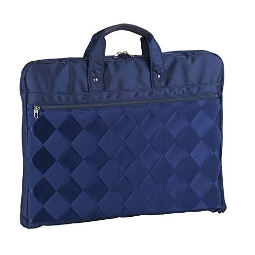 ガーメントバッグ スーツケース 国産 2着分 ハンガーバッグ 旅行 礼服用バッグ 冠婚葬祭 シャツ スーツ ビジネス 出張 53cm