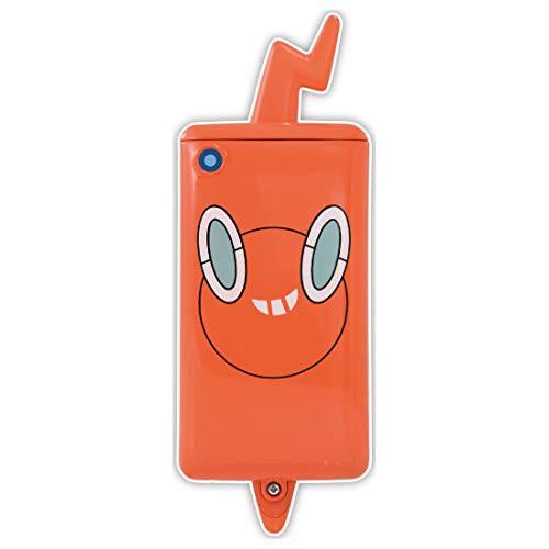 ポケットモンスター スマホロトム (おもちゃ屋が選んだクリスマスおもちゃ2020 「男の子向け玩具」部門2位選出商品)