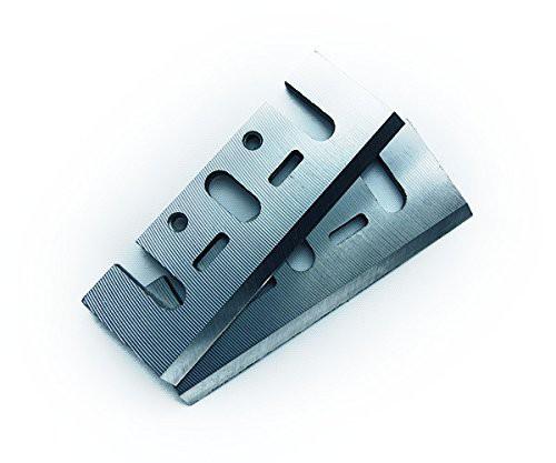 UID(ユーアイディー)電気カンナ刃 マキタ電動カンナ1900B用ハイス刃