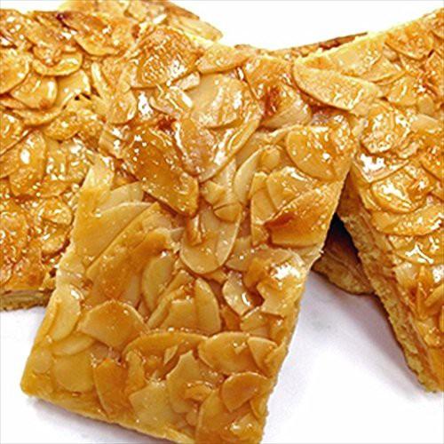 訳あり フロランタン 1kg 焼き菓子 訳あり スイーツ 個包装 クッキー 焼き菓子 スイーツ お菓子