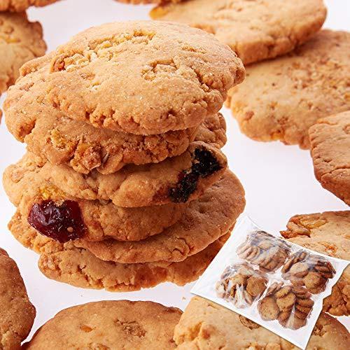天然生活 フルーツグラノーラ 豆乳おからクッキー(1kg)訳あり グラノーラ 豆乳 おから クッキー