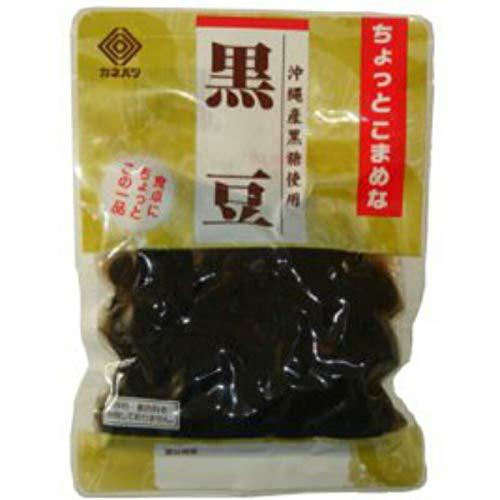 永谷園 生みそタイプ みそ汁ひるげ徳用10食入 181g×5個入
