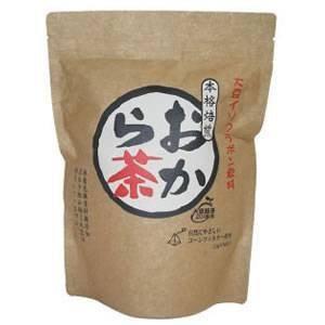 おから茶(2.5g×70包)