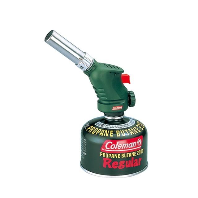 コールマン トーチ 170-8075 OD缶 アウトドア缶 バーナー