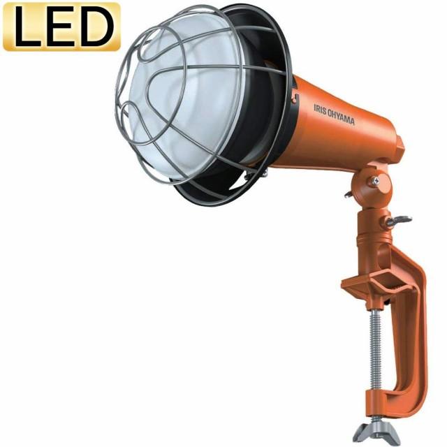 LED投光器2000lm アイリスオーヤマ