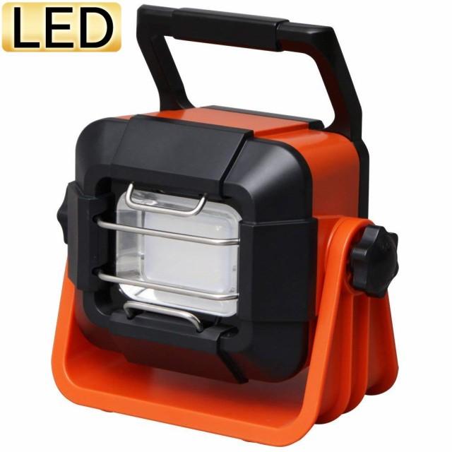LEDベースライト充電式1000lm アイリスオーヤマ