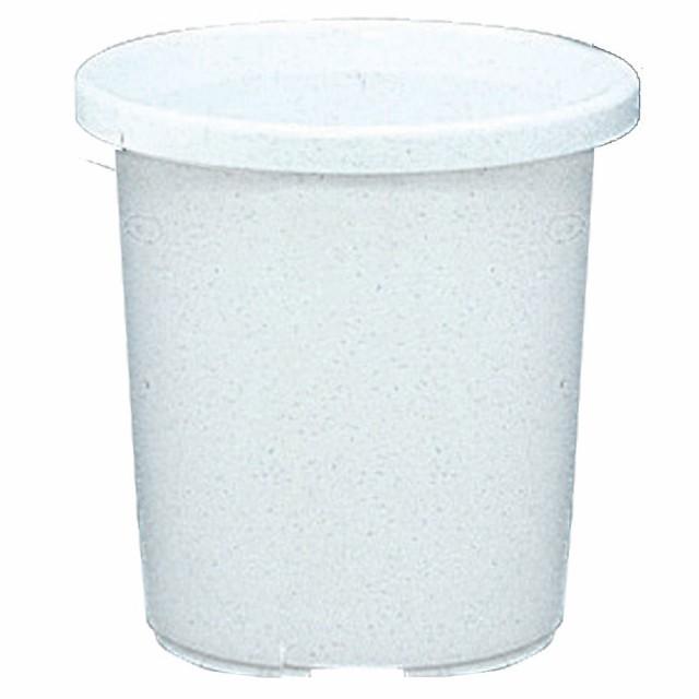 ティルトケンガイ鉢 アイリスオーヤマ