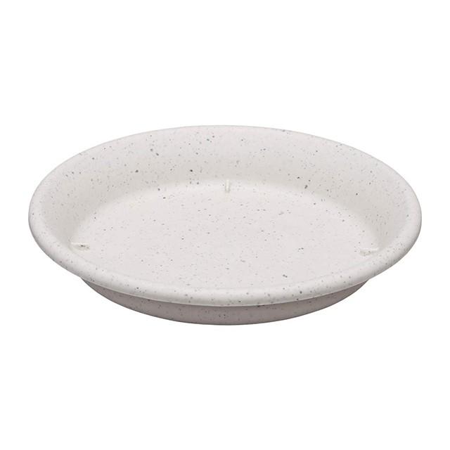 鉢受皿 アイリスオーヤマ