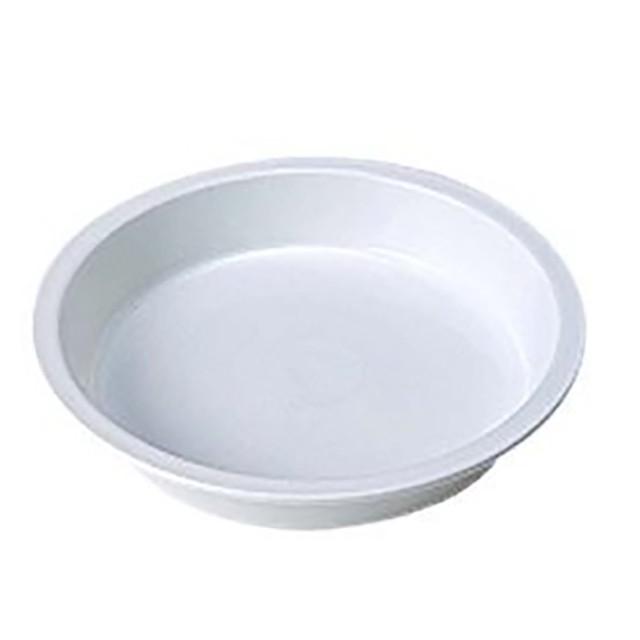 鉢受皿ライト アイリスオーヤマ