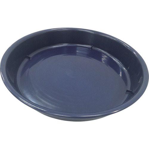 鉢受皿中深型 アイリスオーヤマ