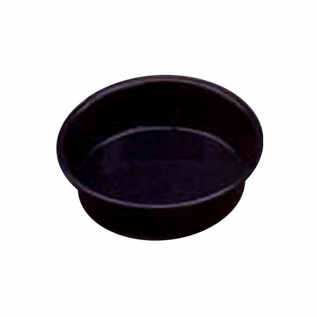 鉢受皿深型 アイリスオーヤマ