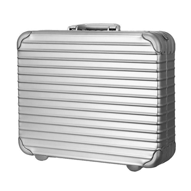 リモワ RIMOWA スーツケース 90012000 ATTACHE CASE アタッシュケース 17L