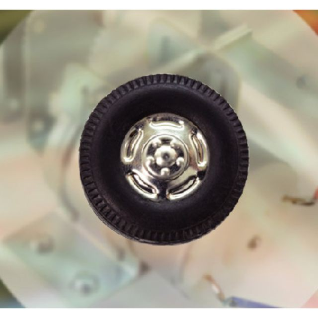 タイヤ30mm2個入 工作 実験 自由研究 夏休み DIY 電気配線用品 家庭配線用品 補修パーツ 電器部品 電設資材 電気材料 電化小物 プラ